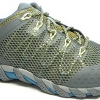 Merrell Běžecké / Krosové boty Waterpro Maipo Sport ruznobarevne