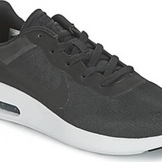 Nike Tenisky AIR MAX MODERN ESSENTIAL Černá