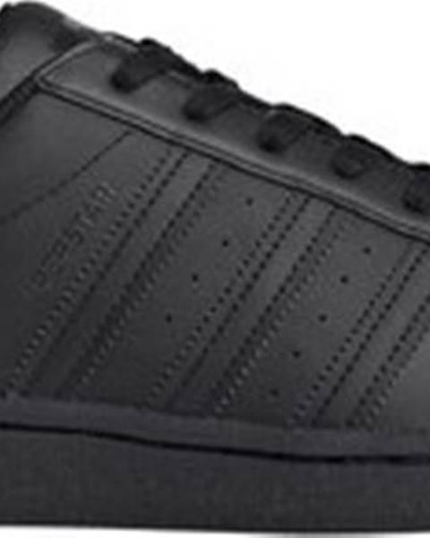 adidas adidas Tenisky Superstar Černá