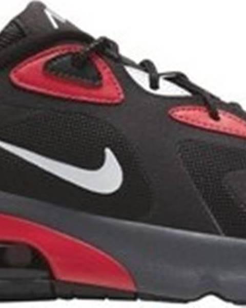nike Nike Tenisky Air Max 200 ruznobarevne