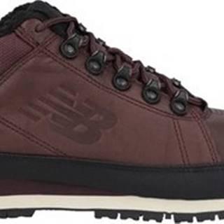 new balance Kotníkové boty HL754 ruznobarevne