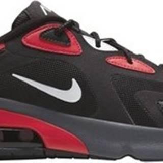 Nike Tenisky Air Max 200 ruznobarevne