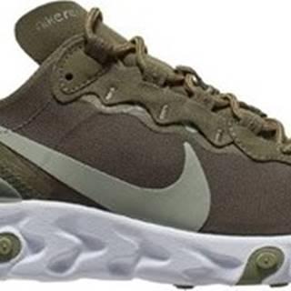 Nike Tenisky W React 55 ruznobarevne