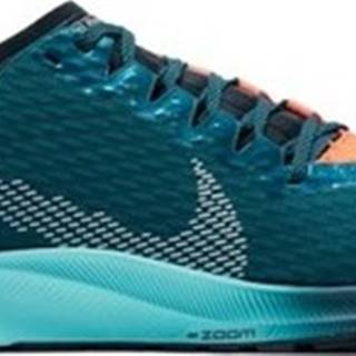 Nike Tenisky Zoom Rival Fly 2 Ekiden W ruznobarevne