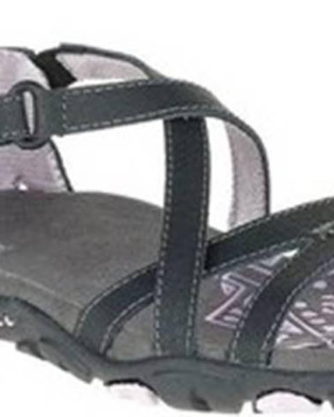 sandály Merrell