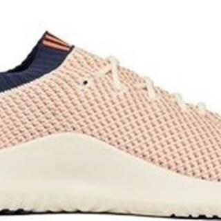 adidas Kotníkové boty Tubular Shadow Primeknit ruznobarevne