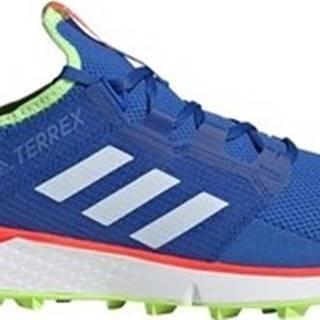 adidas Běžecké / Krosové boty Terrex Speed ruznobarevne