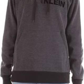 Calvin Klein Jeans Mikiny K10K104954
