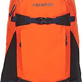 Burton Batohy DAY HIKER 25L BACKPACK Oranžová