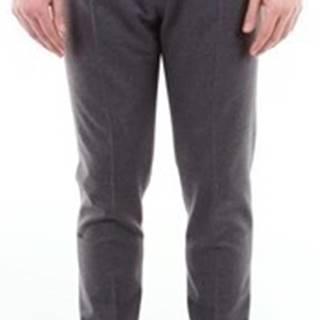 Manuel Ritz Oblekové kalhoty 2732P1648193546