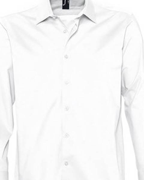 Košile Sols