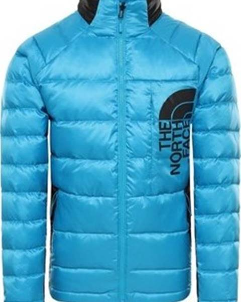 Bunda The North Face