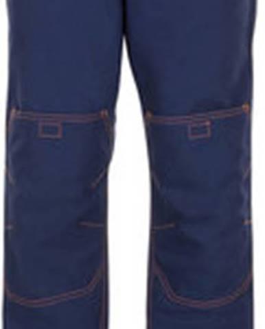 Kalhoty Sols