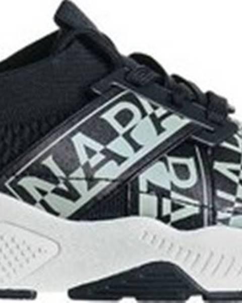 tenisky Napapijri
