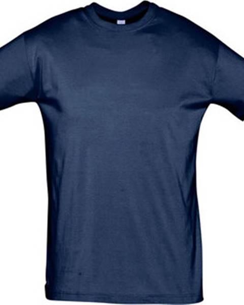 Tričko Sols