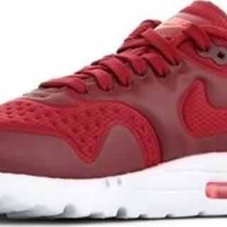 Nike Tenisky Air Max 1 Ultra SE Červená