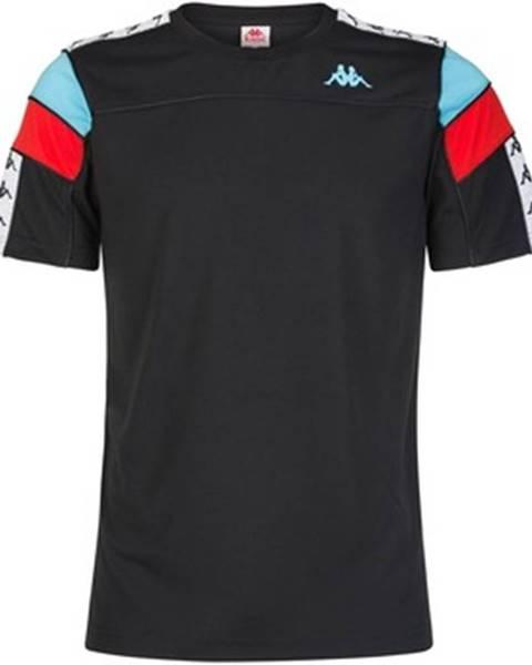 tričko Kappa