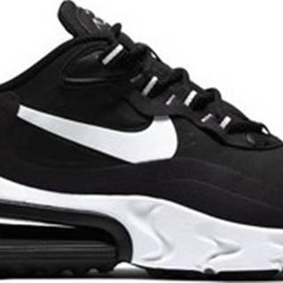 Nike Tenisky W Air Max 270 React Černá