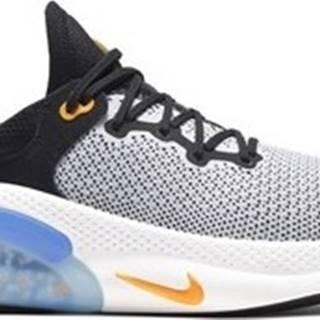 Nike Běžecké / Krosové boty Joyride Run Flyknit M ruznobarevne