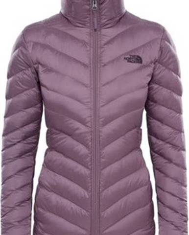 Bundy, kabáty The North Face