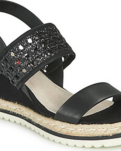 Sandály MTNG
