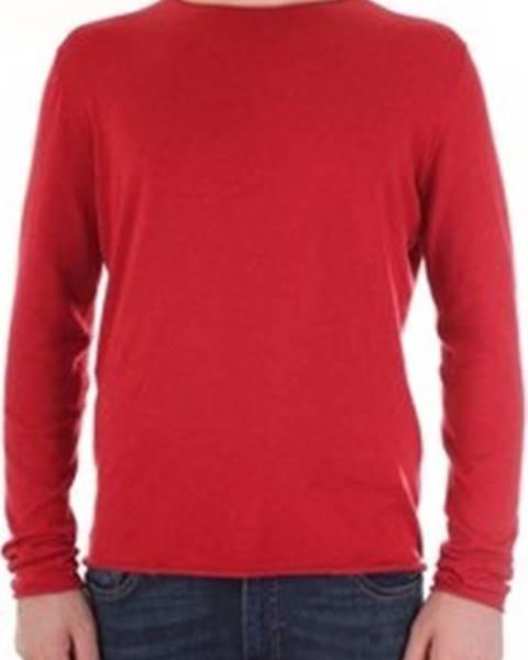 Červený svetr SELECTED