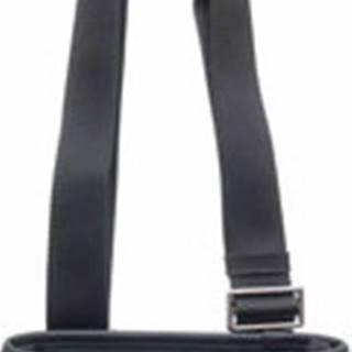 Tommy Hilfiger Malé kabelky pánská taška AM0AM05791 BDS black Černá