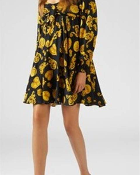 Šaty Versace