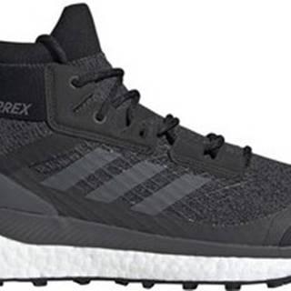 adidas Tenisky Terrex Free Hiker