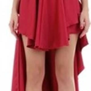 Feleppa Krátké šaty 103FLA027 Other