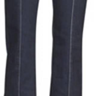 Morgan Kapsáčové kalhoty PIXIE Modrá