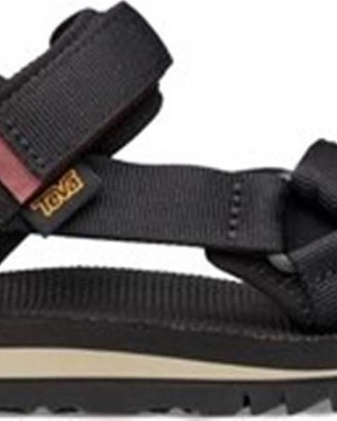 sandály teva