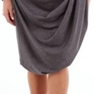 Isabel Marant Krátké sukně 19HJU105219H029I