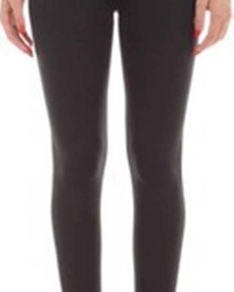 Kalhoty calvin klein jeans