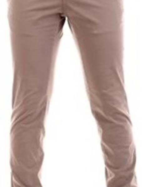 Kalhoty Mason's