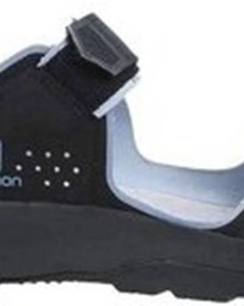 sandály Salomon