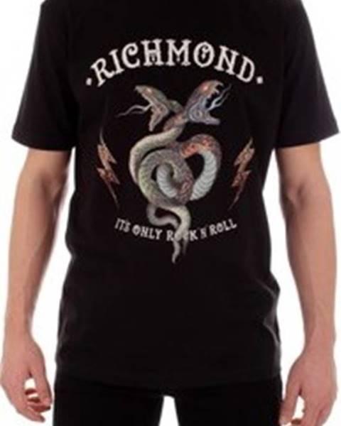 Tričko John Richmond