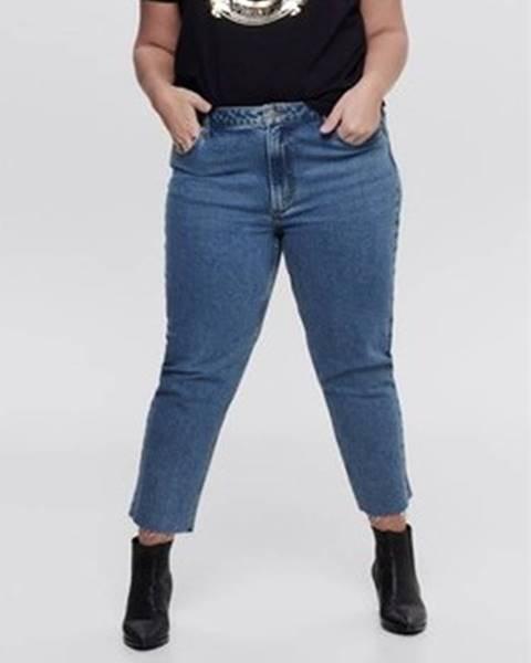 kalhoty only carmakoma