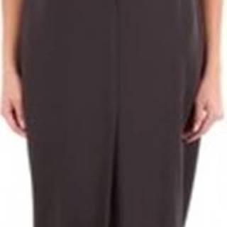 Grifoni Krátké šaty GE27000412