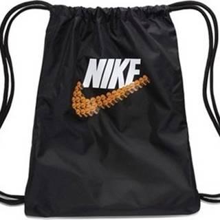 Nike Batohy Gmsk Gfx SP20 Černá