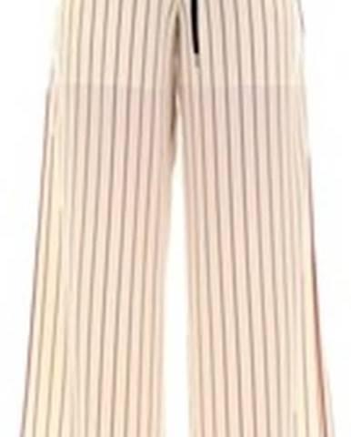 Kalhoty Twinset Mytwin
