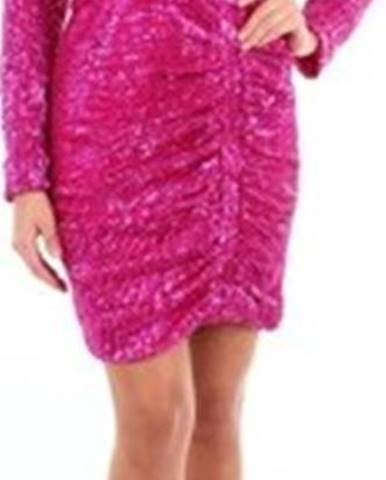 Šaty Lavish Alice