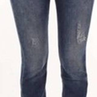 Calvin Klein Jeans Rifle slim J20J209427 ruznobarevne