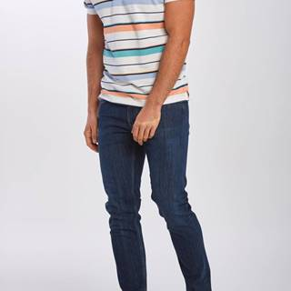 Džíny  D1. Tp Tapered Jeans