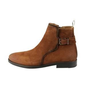 Kotníková Obuv  Shoes Max