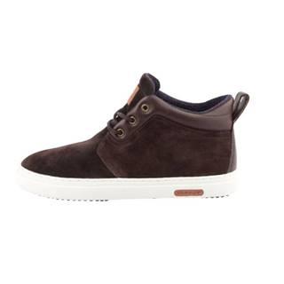 Tenisky  Shoes Marvel