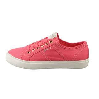Tenisky  Shoes Zoee