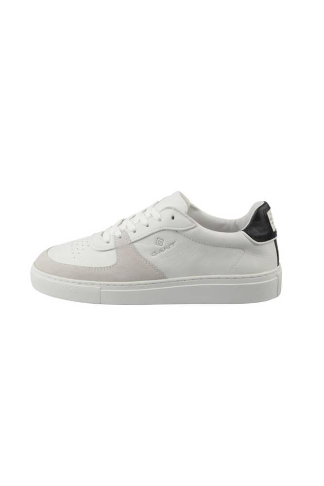 gant Tenisky  Shoes Denver