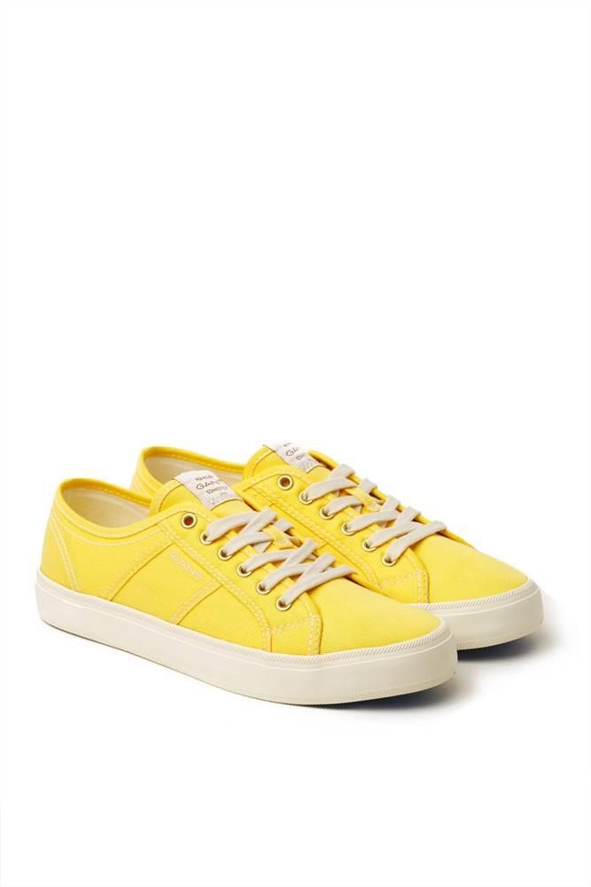 gant Tenisky  Shoes Zoee