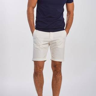 Šortky  D2. Regular Sunfaded Shorts